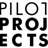 Pilot Projects logo