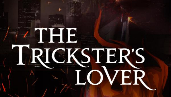 The Tricksters Lover