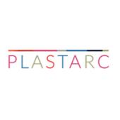 PLASTARC logo